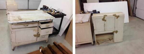 Furniture Restoration Gallery Furniture Medic