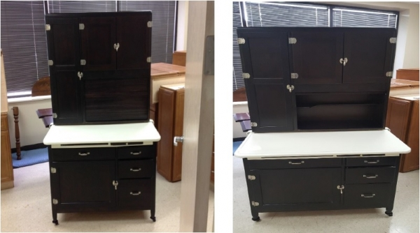 https://www.furnituremedic-mastercare.com/wp-content/gallery/Before/After-8/Furniture-Restoration-Hoosier-Cabinet-Refinished-Carol-Stream-IL.jpg