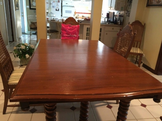 Furniture strippers st charles illinois