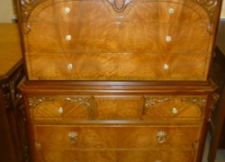 after-wood-furniture-refinishing