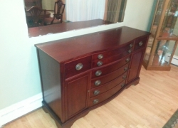 after-dresser-restoration
