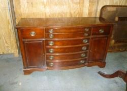 before-dresser-restoration