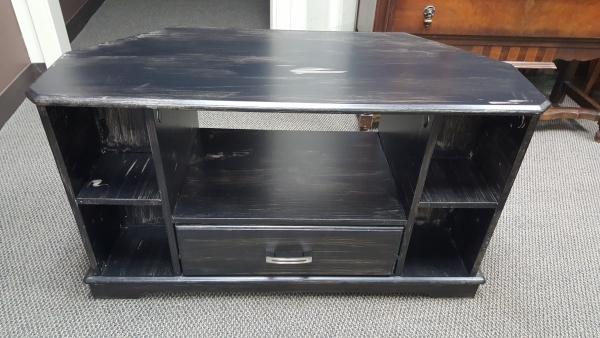 Glazed And Finished 175 Furniture Medic Carol Stream