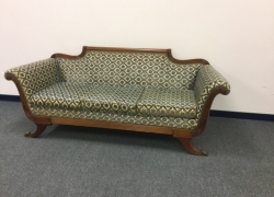 Duncan-Fife-Sofa-Newer-Upholstery-and-refinished-frame-350-Furniture-Medic-Carol-Stream-IL