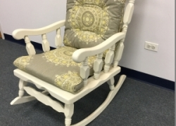 Rocking-Chair-250-Furniture-Medic-Carol-Stream-IL
