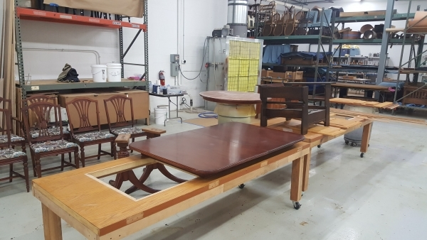 Furniture Medic By Mastercare Experts About Us