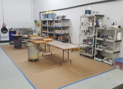 Your furniture will be safe in our specialized facilty in Carol Stream, IL