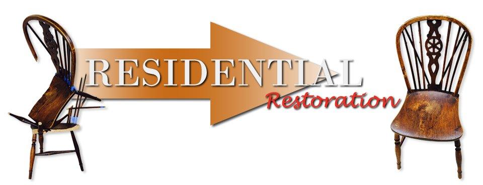 Furniture Medic Restoration And Repair Services For Carol