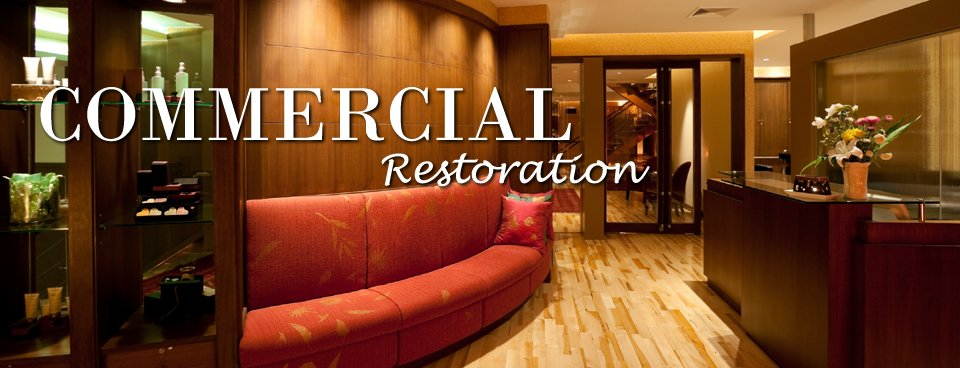Furniture Medic Restoration And Repair Services For Carol