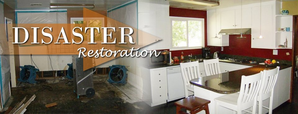 Whether Your Furniture Was Damaged By Water, Fire, Smoke, Or Vandalism, Our  Disaster Furniture Restoration Services Will Help Restore Your Furniture To  Its ...