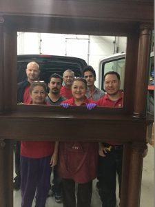 Furniture Medic in West Chicago IL - Our Team