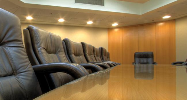 Commercial Furniture Restoration In Carol Stream IL