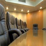 Commercial Furniture Restoration