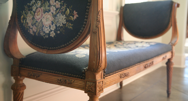 Wood Furniture Repair In Wheaton And West Chicago IL