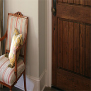 Wood and Antique Furniture Refinishing and Restoration from Furniture Medic by MasterCare Experts