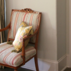 Residential Furniture Restoration