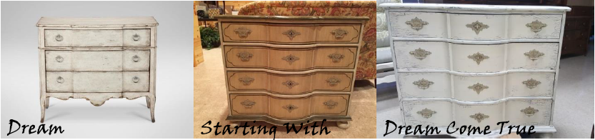 Furniture-Restoration-Project-in-Carol-Stream-IL-Before-and-after