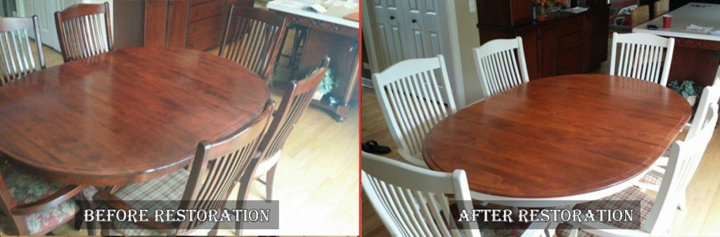 Wood-Furniture-Refinishing-Carol-Stream-IL