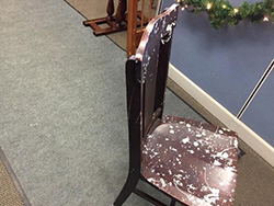 wooden-desk-chair-repair-illinois-before