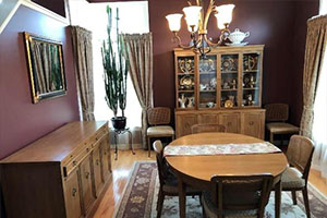 wood-dining-room-furniture-set-restoration-chicago-il-before