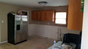 water-damaged-wood-cabinets-illinois-before1