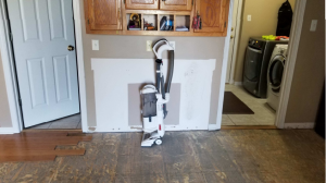 water-damaged-wood-cabinets-illinois-before2