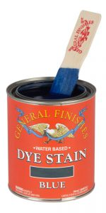 gf-product-DYE-STAIN-blue-QUART-STICK-1000PX-general-finishes-2018