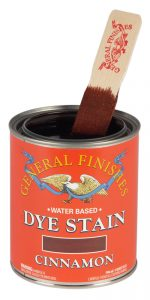 gf-product-DYE-STAIN-cinnamon-QUART-STICK-1000PX-general-finishes-2018