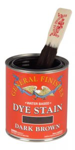 gf-product-DYE-STAIN-dark-brown-QUART-STICK-1000PX-general-finishes-2018