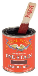 gf-product-DYE-STAIN-empire-red-QUART-STICK-1000PX-general-finishes-2018
