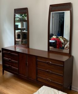 wood-dresser-furniture-after-restoration-illinois