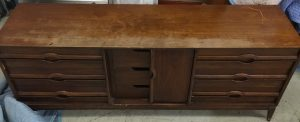 wood-dresser-furniture-before-restoration-illinois