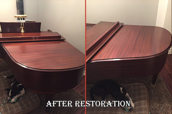 Wood-Furniture-Restoration-And-Refinishing-After