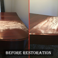 How Wood Furniture Restoration and Refinishing Gives New Life to your Furniture