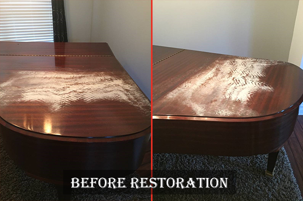 Wood-Furniture-Restoration-And-Refinishing-Before