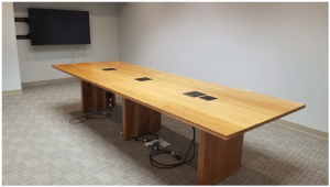 Furniture-Medic-by-MasterCare-Experts-Conference-Table-Building