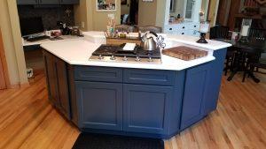 Custom-Kitchen-Island-After