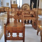 How to Know If You Are Buying Quality Wood Furniture