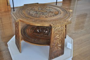 Other Signs of Quality Wood Furniture